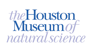 Houston Museum of Natural Science