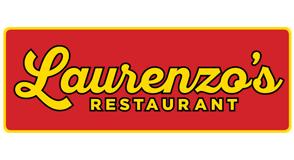 Laurenzo's