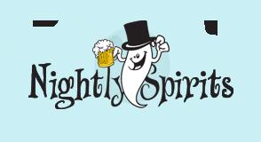 Nightly Spirits