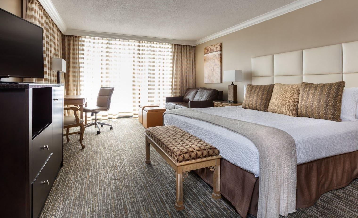 san luis resort spa and conference center galveston. Black Bedroom Furniture Sets. Home Design Ideas