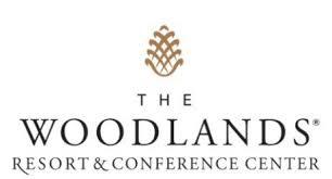 Woodlands Resort