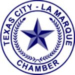 Texas Chamber Logo