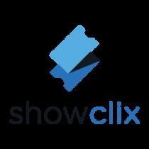 ShowClix