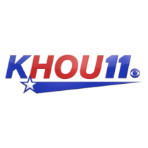 KHOU 11